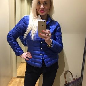 Marella Jacket Blazer as Moncler $625